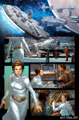 Star_Wars_Han_Solo_1_Preview_2
