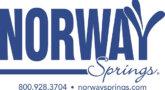 Logo 8-27-15smaller - Norway Springs, Inc.