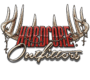 hardcore outfitters - Dickinson Area EDA