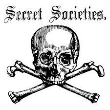 Sonoma Secret Society
