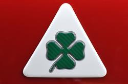 Alfa Romeo Mito Quadrifoglio_Badge_0001a