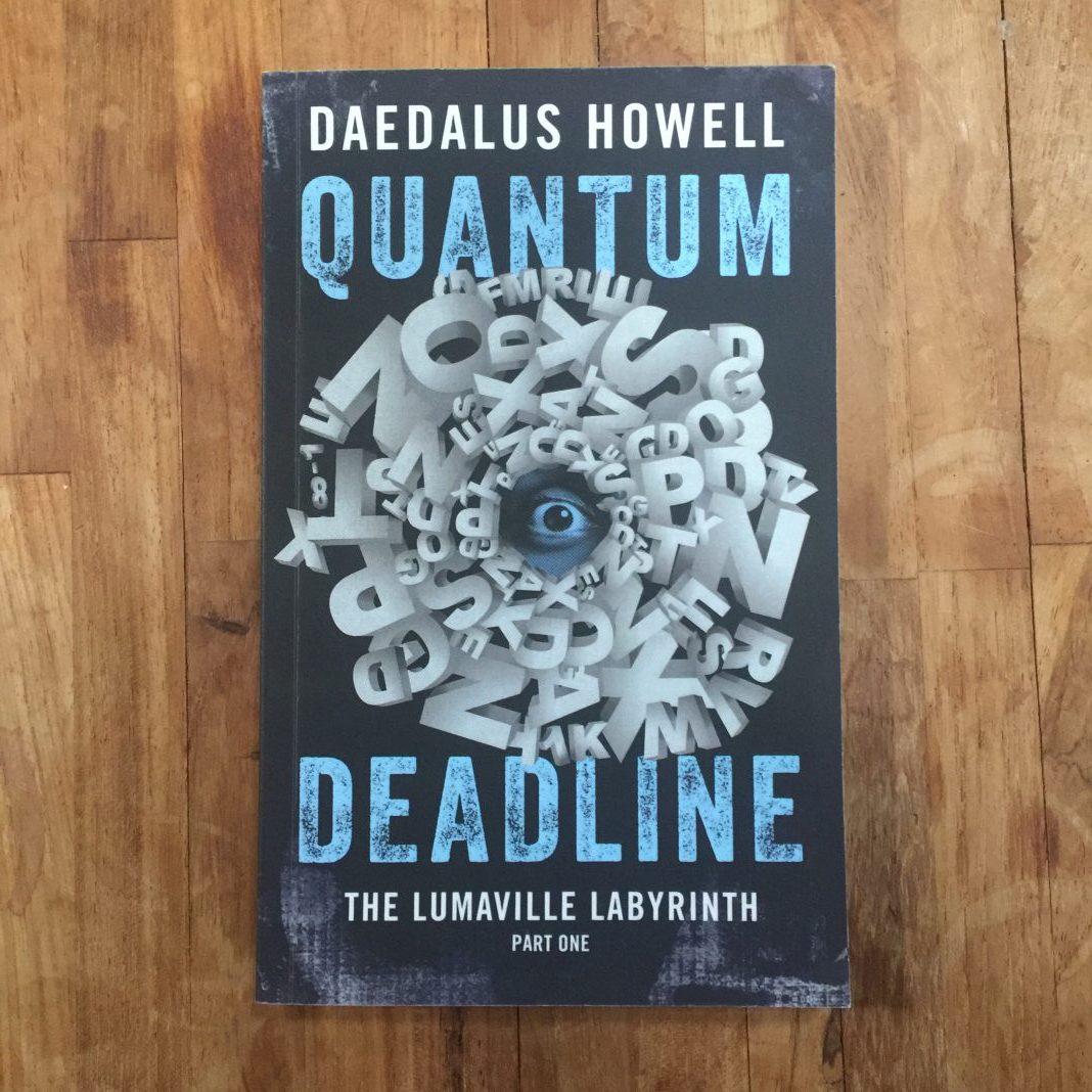Quantum Deadline
