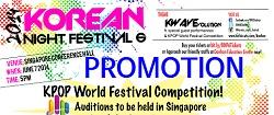 KNF6 Promo~ 50 Dollars Cash Voucher till end June
