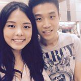 Vance Wong
