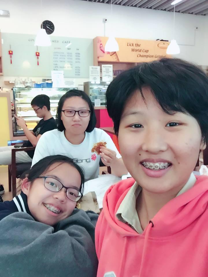 Haiyan Wen