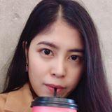 Miko Yeo