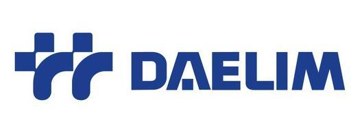 Corporate Class for Daelim Corporation