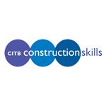 DA Environmental Services have CITB Construction Skills