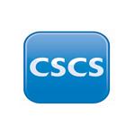 DA Environmental Services are a member of CSCS