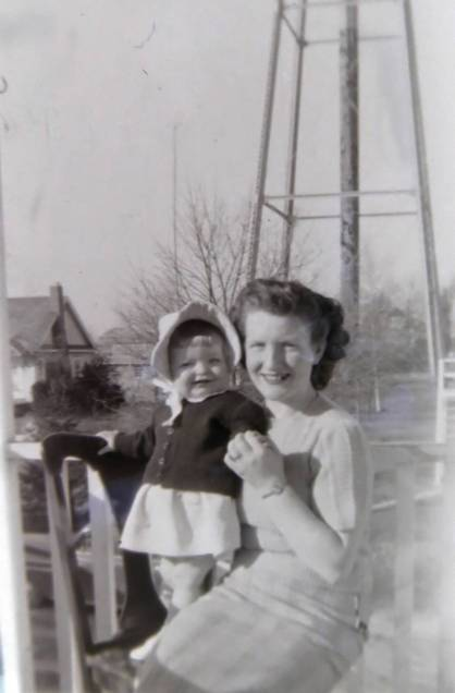 1951-april-pemberton-4.jpg.jpg.jpg