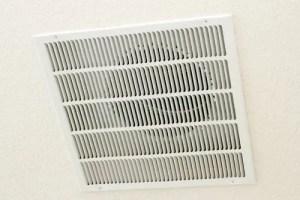 Save Energy on Heating
