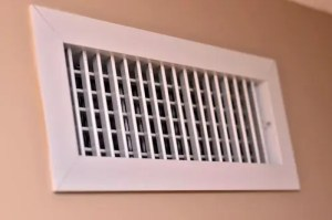 Have Your Ducts Cleaned