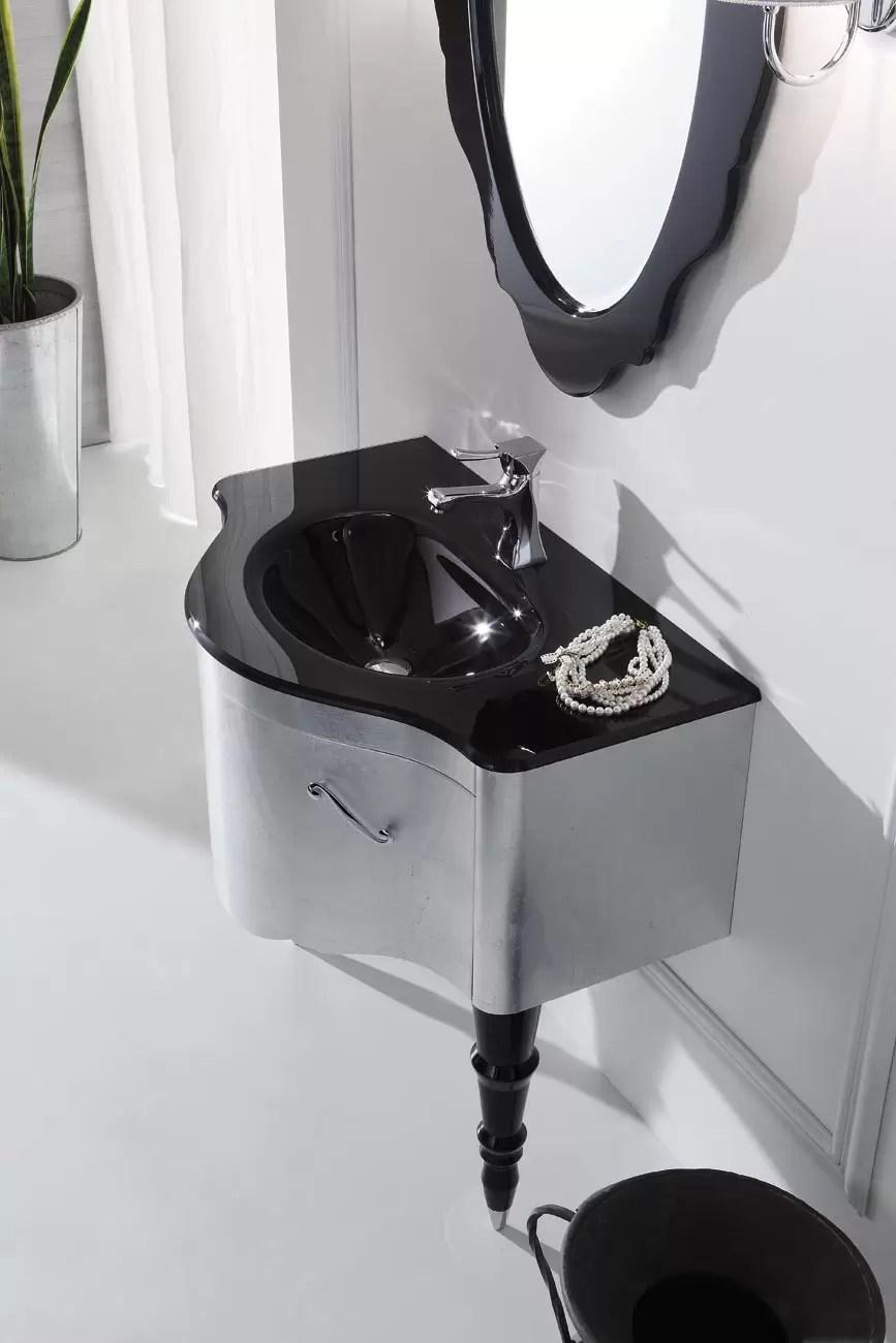 Come scegliere il mobile giusto per il nostro bagno?
