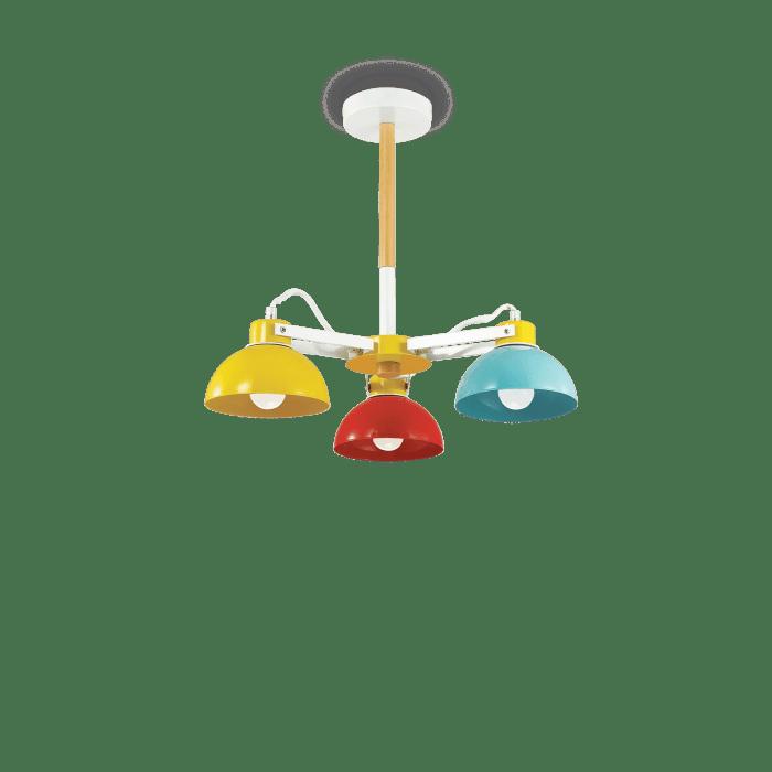Lampada da soffitto