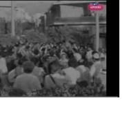 Α΄ Φεστιβάλ Φολκλορικών Χορών στο Δήμο Δάφνης (φωτογραφίες, video)