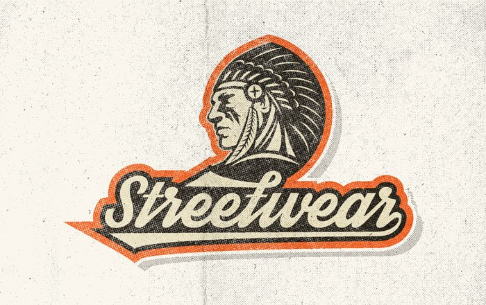 01_streetwear-free-font