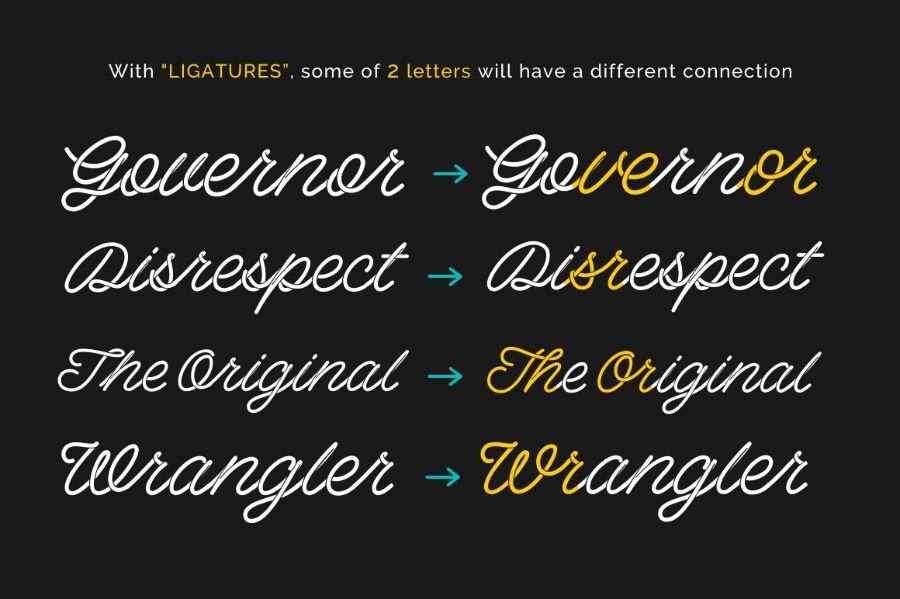 barista-script-font-2