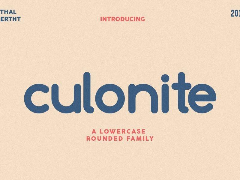 Culonite-Font-Family-4-800x600