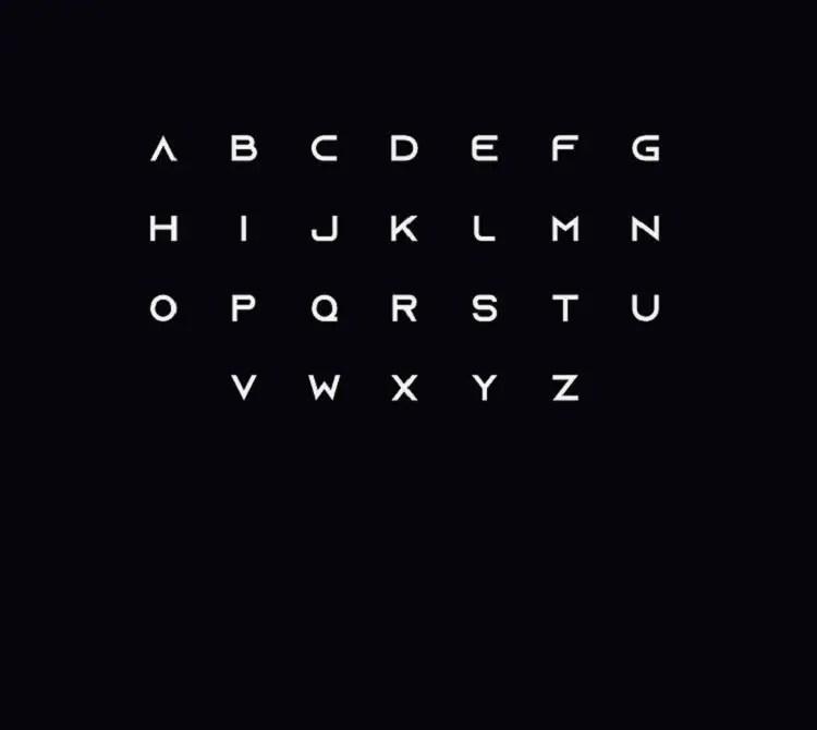 azonix-typeface-1