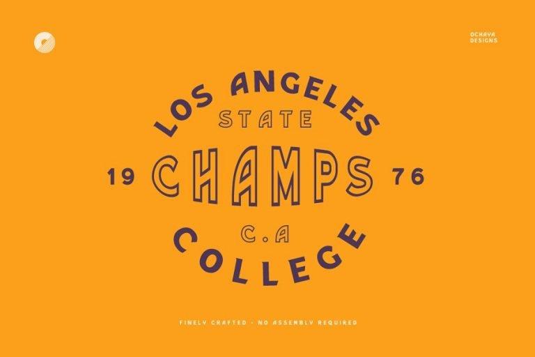 barlet-typeface-3-768x512