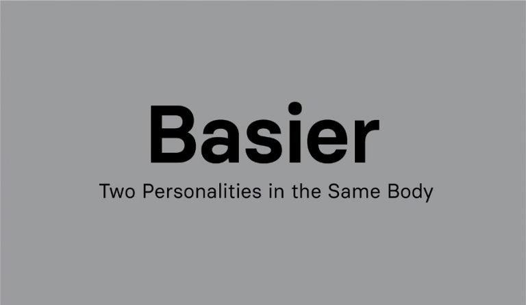 basier-sans-font-family-768x445