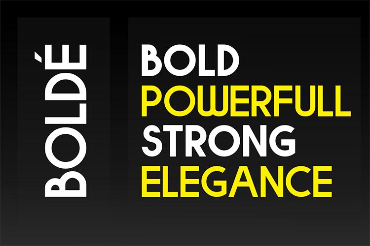 bolde-sans-typeface-3