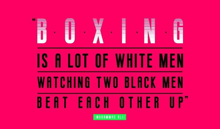 boxing-font-4