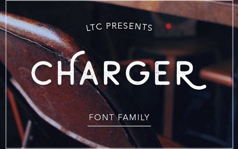 charger-typeface-768x480