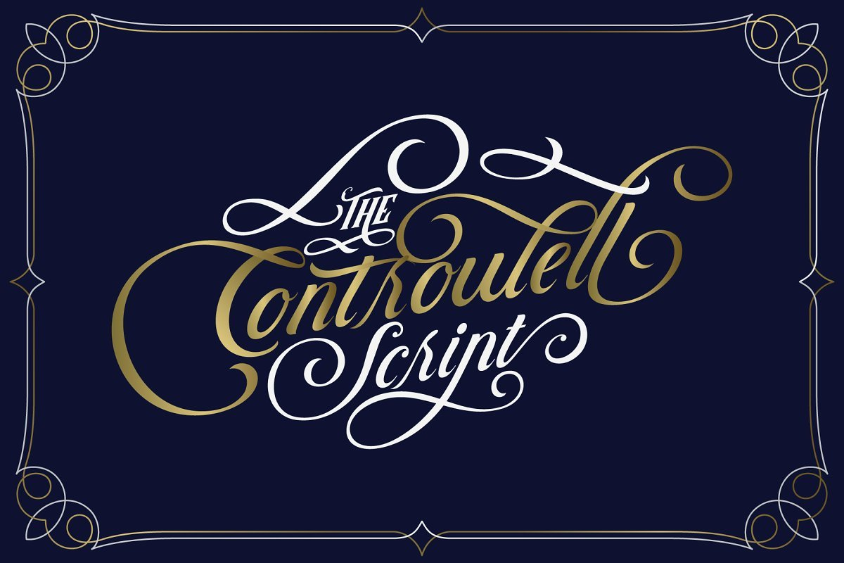 controwell-victorian-typeface-2