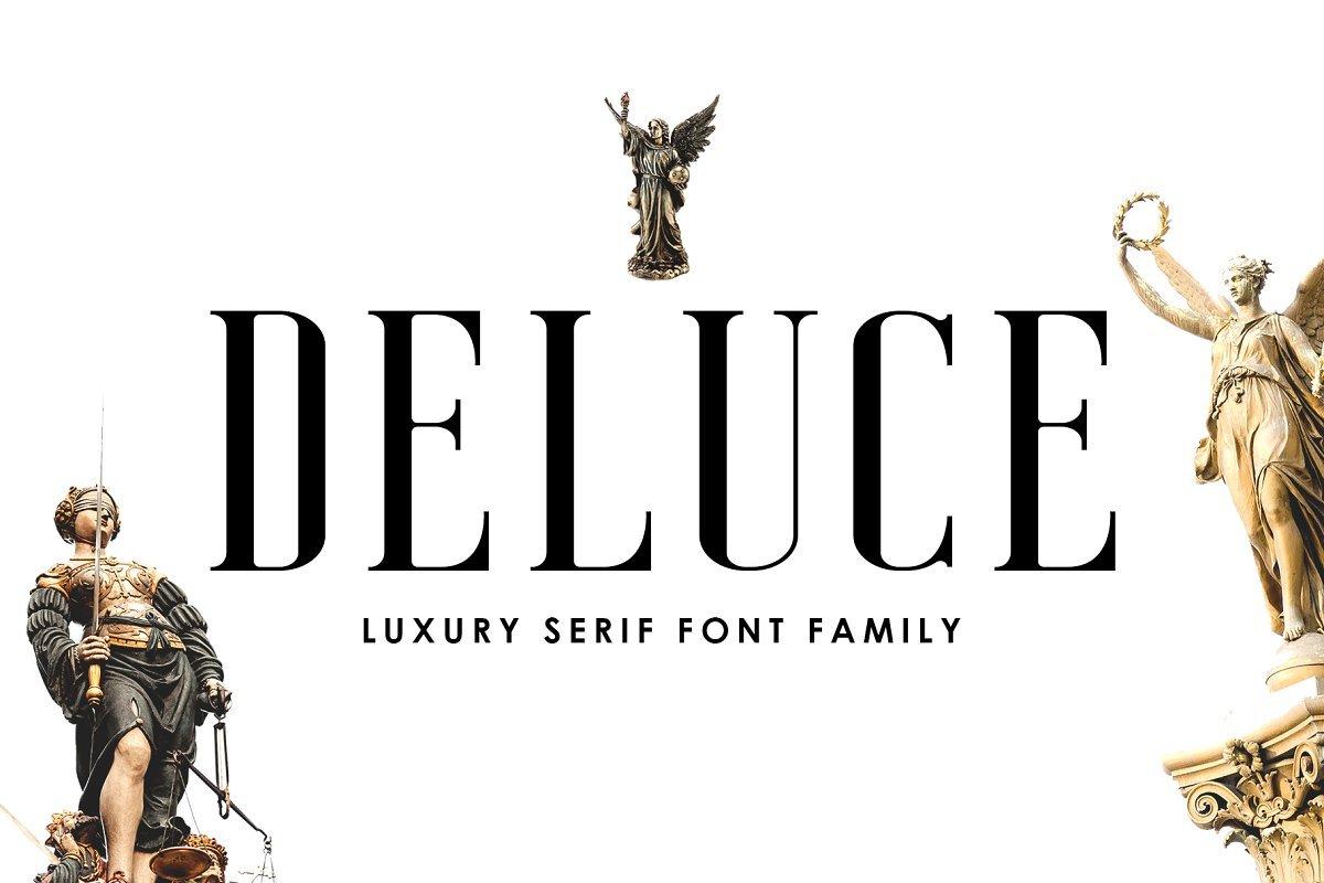 deluce-serif-font-33