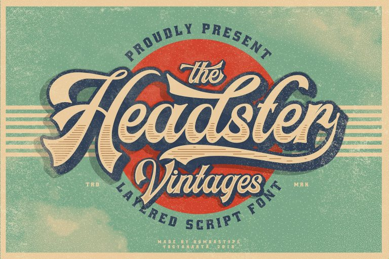 headster-typeface-768x512