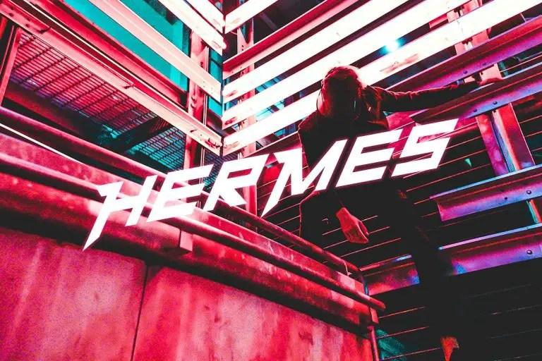 hermes-typeface-768x512