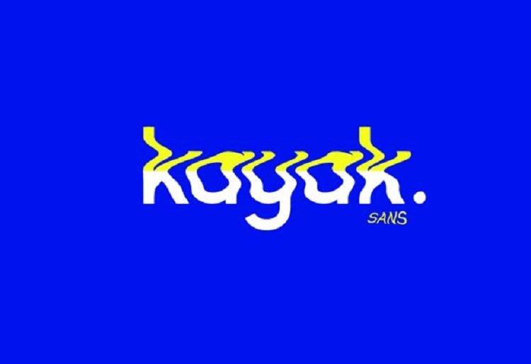 kayak-sans-free-typeface-4