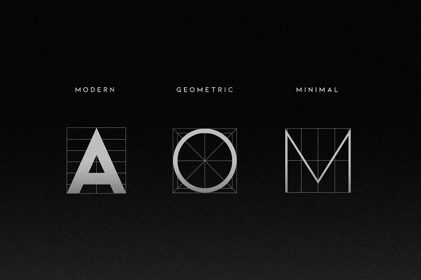 kiona-font-family