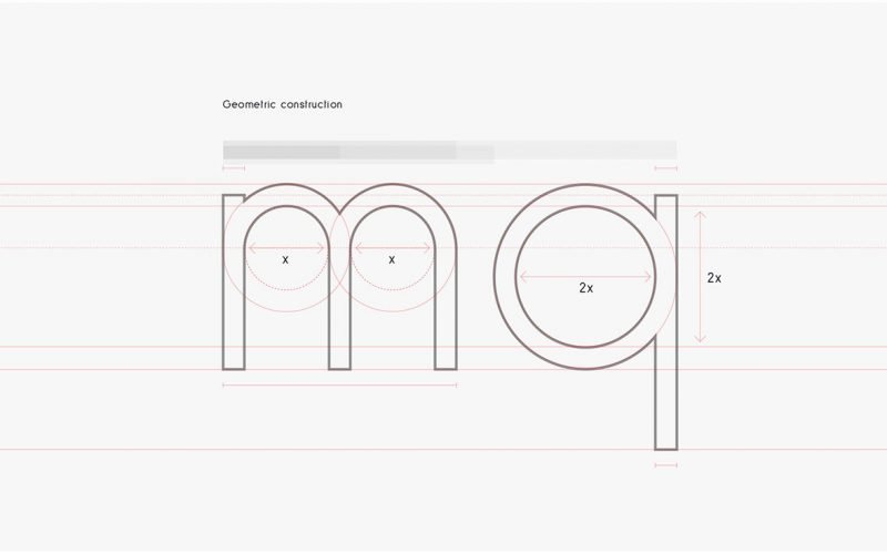 less-sans-minimal-typeface-2