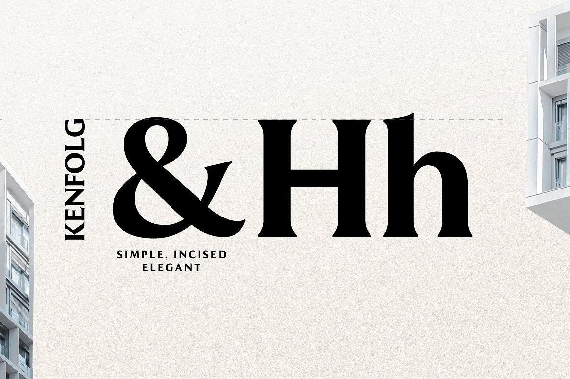 made-kenfolg-serif-font-4