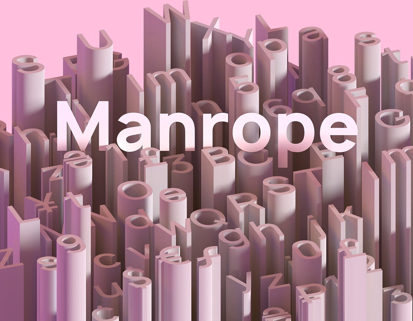 manrope-font-family-5