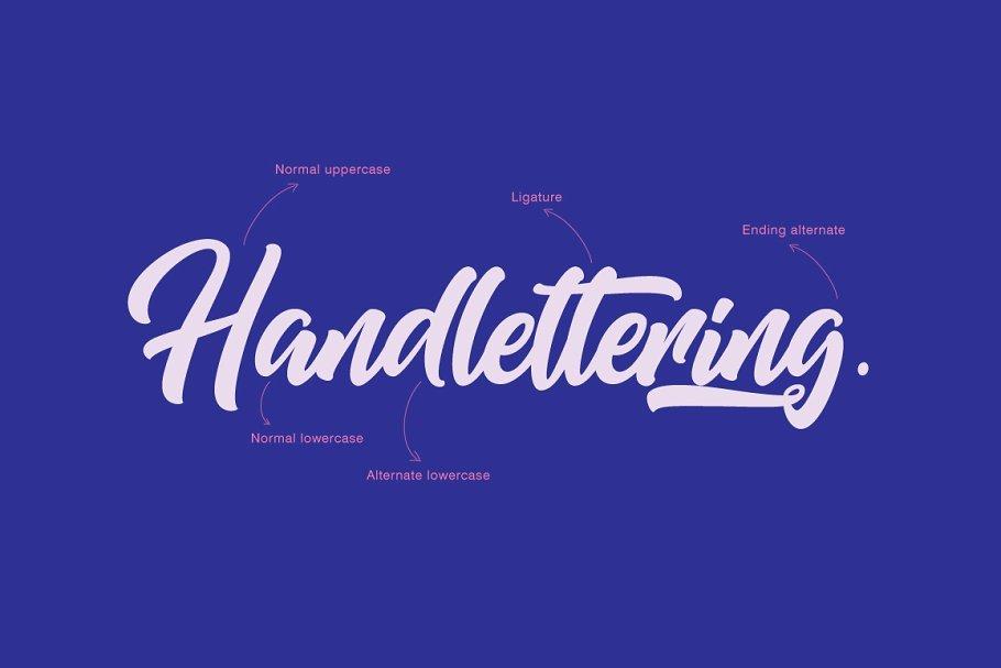 mishaland-typeface-3