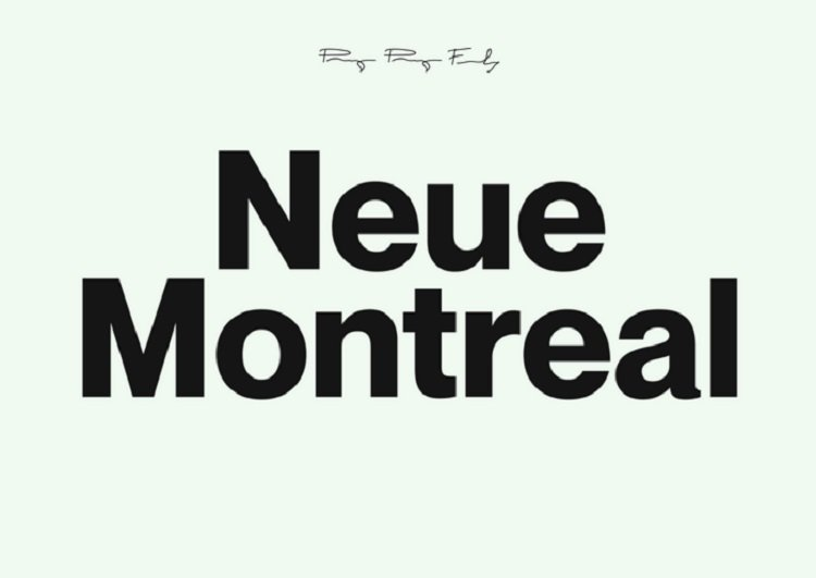 neue-montreal-font-family