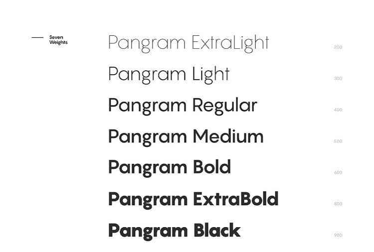 pangram-sans-font-family-1