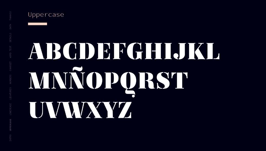 regattia-typeface-2