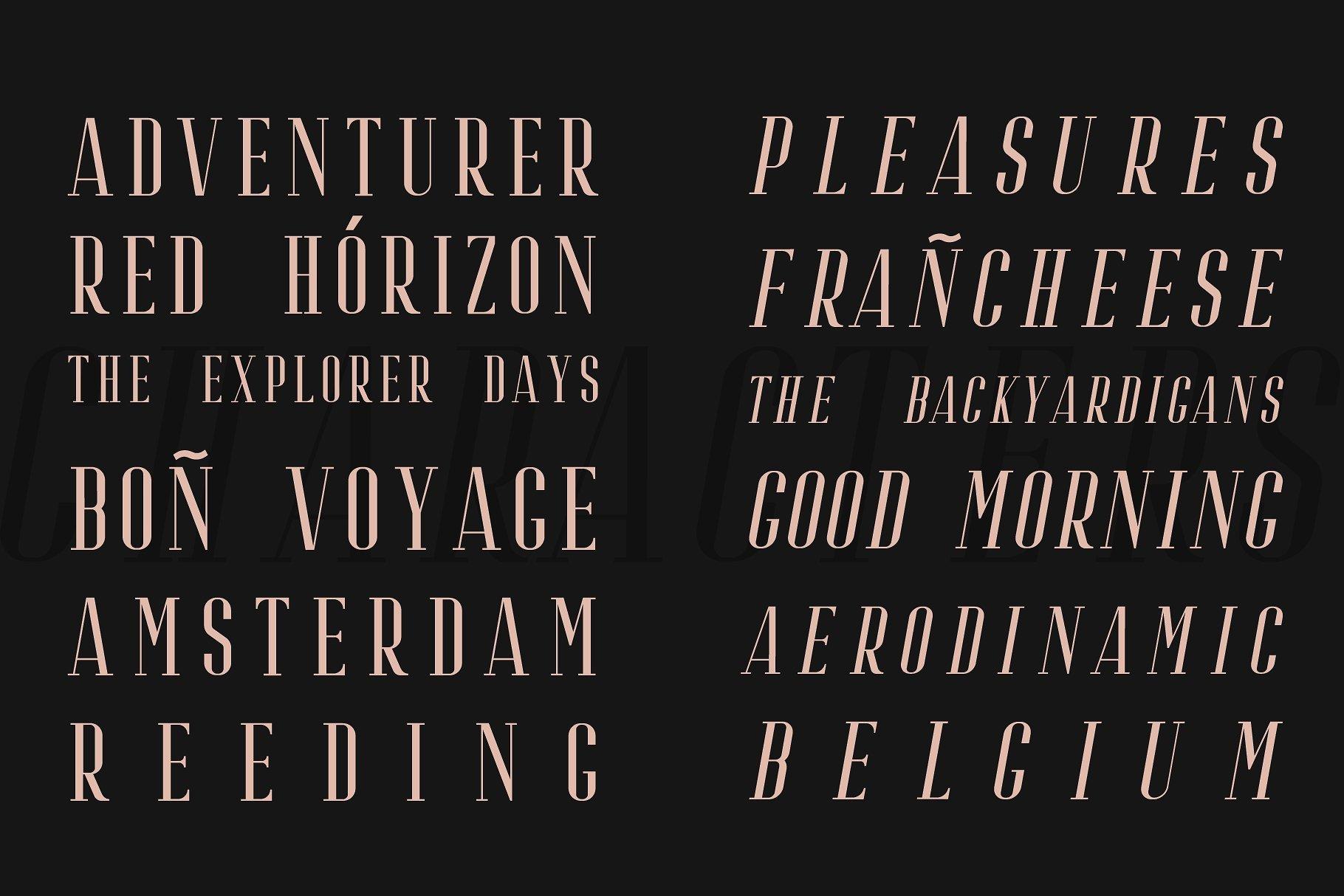 riffle-typeface-2