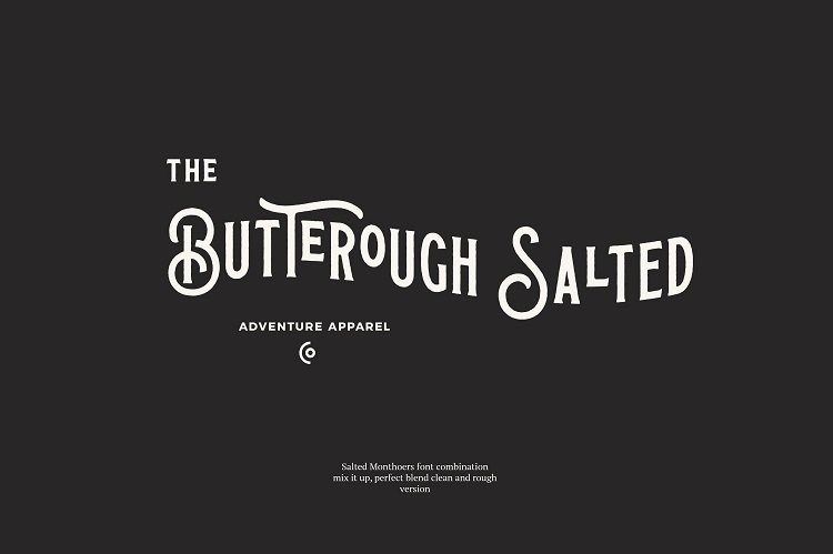salted-monthoers-typeface-1