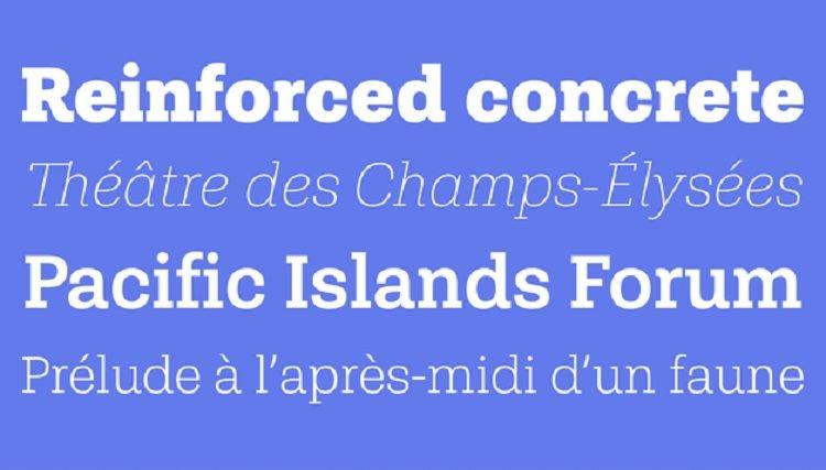 shandon-slab-font-family-3