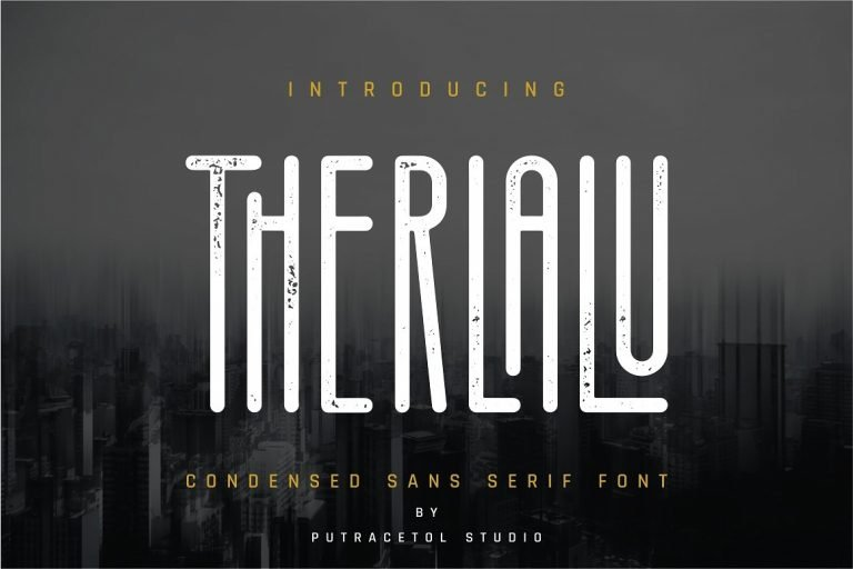 therlalu-typeface-768x512
