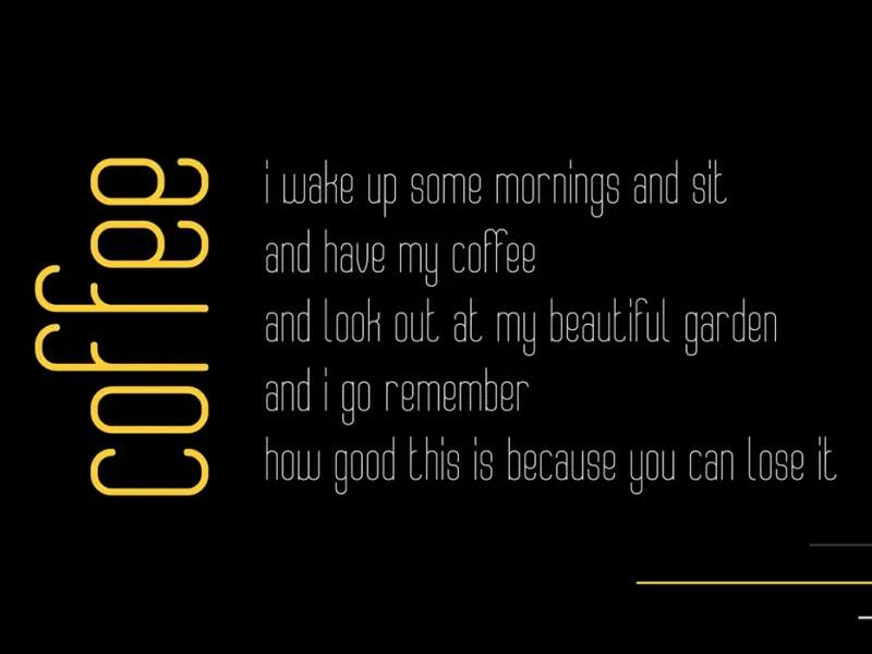 AmperSleek-Typeface-1-800x600