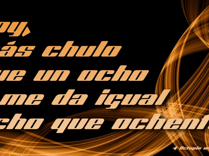 Octuple-max-ocho-typeface-800x600