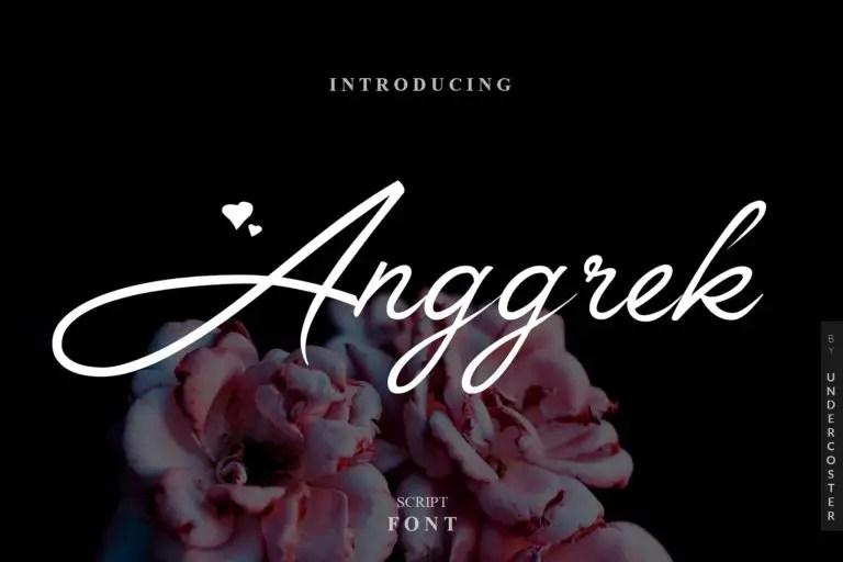 anggrek-script-font-768x512