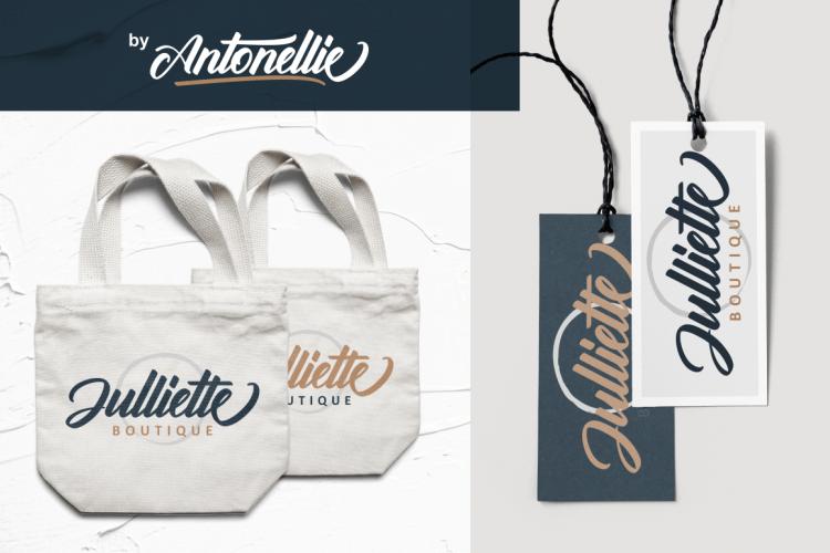 antonellie-calligraphy-font-1