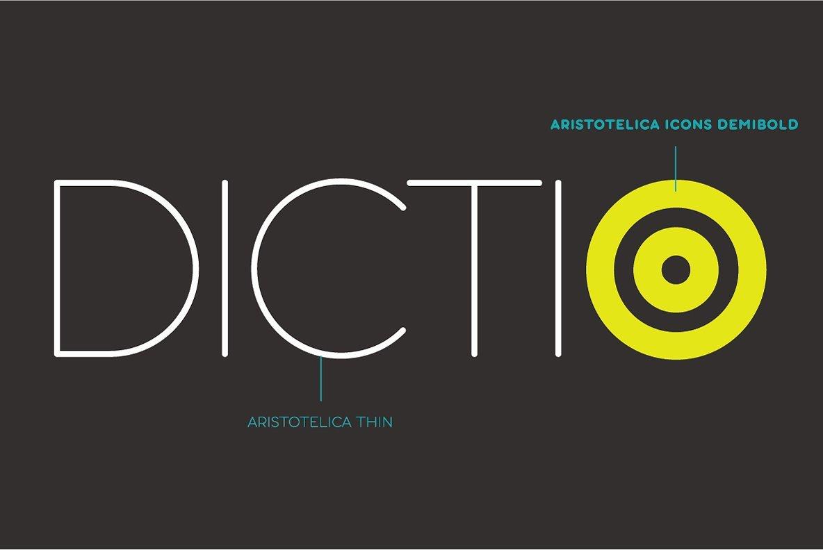 aristotelica-font-family-2